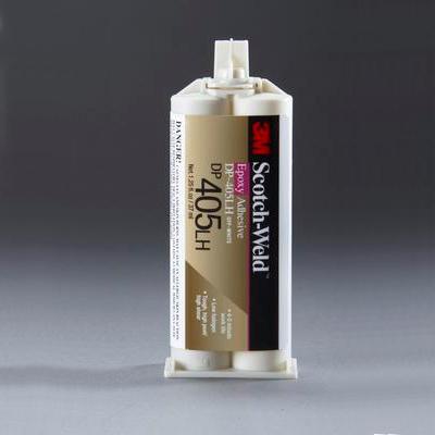 3M Adhesives - Sonata Group