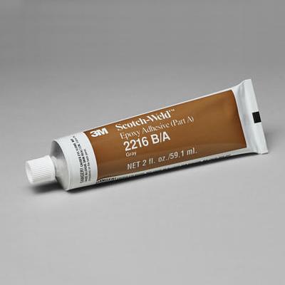 3M Structural Adhesives - Sonata Group